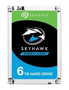 seagate-skyhawk-st6000vx0023-sisainen-kiintolevy-3-5-6000-gb-serial-ata-iii-1.jpg