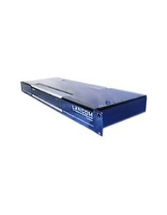 lancom-systems-rack-mount-kit-1.jpg
