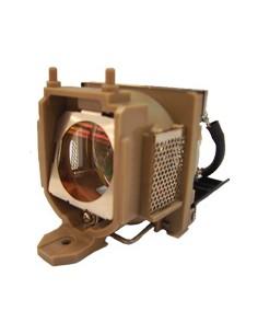 benq-59-j9301-cg1-projektorilamppu-200-w-nsh-1.jpg