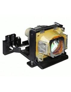 benq-5j-01201-001-projektorlampor-160-w-1.jpg
