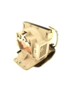 benq-5j-06w01-001-projektorilamppu-280-w-1.jpg