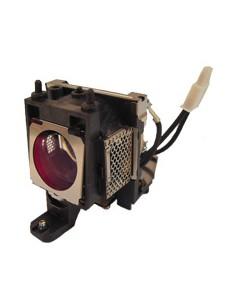benq-5j-j1m02-001-projector-lamp-220-w-1.jpg