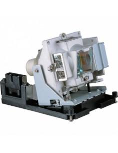 benq-5j-j2n05-011-projector-lamp-300-w-1.jpg