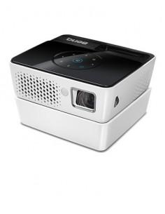 benq-5j-j3c01-001-projector-accessory-battery-1.jpg