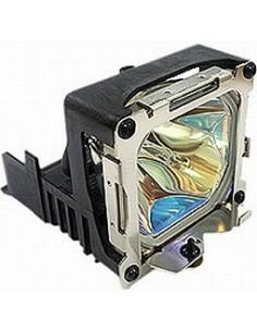 benq-5j-j3k05-001-projektorilamppu-210-w-1.jpg