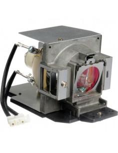 benq-5j-j3t05-001-projector-lamp-210-w-1.jpg