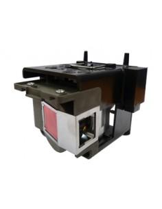 benq-lamp-for-sh960-tp4940-module-2-projektorilamppu-330-w-uhp-1.jpg