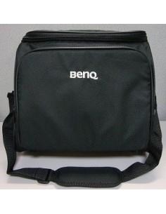 benq-sku-mx812stbag-001-projektorvaskor-svart-1.jpg