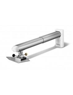 benq-6-wall-mount-projektorin-kiinnike-seina-hopea-valkoinen-1.jpg