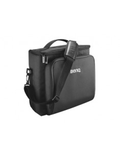 benq-carry-bag-projektorvaskor-svart-1.jpg