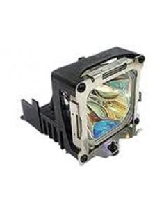 benq-5j-j6e05-001-projektorilamppu-1.jpg