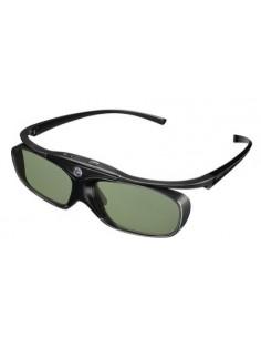 benq-5j-j9h25-001-stereoskooppiset-3d-lasit-musta-1-kpl-1.jpg