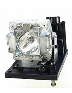 benq-5j-jam05-001-projektorlampor-280-w-1.jpg
