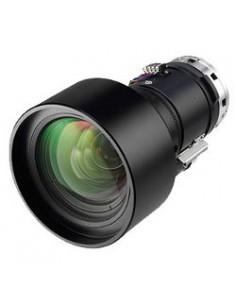 benq-5j-jam37-021-projektorlinser-px9600-pw9500-1.jpg