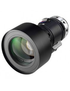 benq-5j-jam37-051-projection-lens-px9600-pw9500-1.jpg