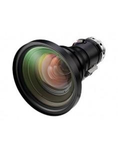 benq-5j-jam37-061-projection-lens-px9600-pw9500-1.jpg