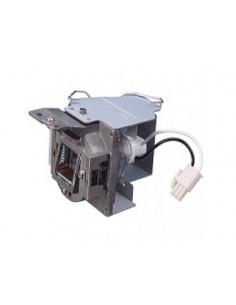 benq-sku-lampmw621st-001-projektorilamppu-1.jpg