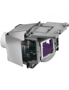 benq-5j-jcl05-001-projektorlampor-1.jpg