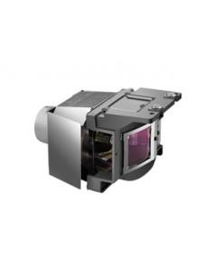 benq-5j-jd705-001-projektorlampor-1.jpg