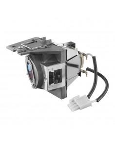 benq-5j-jge05-001-projektorlampor-1.jpg