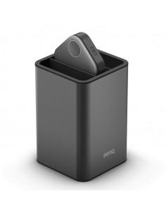 benq-5j-jkj28-e30-wireless-presentation-system-accessory-black-2-pc-s-1.jpg