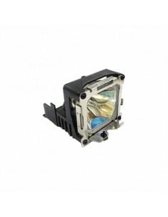benq-lamp-for-vp110-vp150-projector-projektorilamppu-150-w-uhe-1.jpg