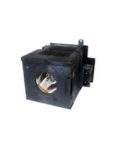 benq-60-j2104-cg1-projektorlampor-210-w-p-vip-1.jpg