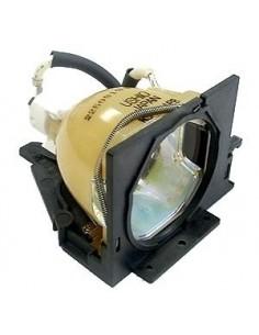 benq-ds550-dx550-replacement-lamp-projektorilamppu-150-w-nsh-1.jpg