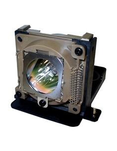 benq-60-j8618-cg1-projektorilamppu-200-w-nsh-1.jpg