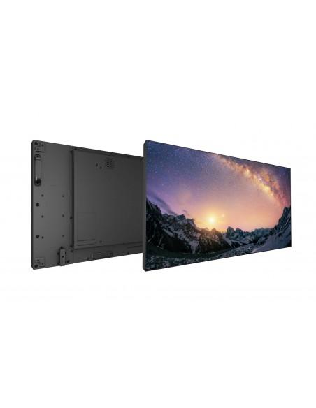 benq-super-narrow-bezel-series-pl490-digitaalinen-littea-infotaulu-124-5-cm-49-led-full-hd-3.jpg