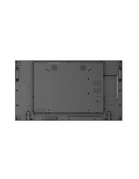 benq-super-narrow-bezel-series-pl490-digitaalinen-littea-infotaulu-124-5-cm-49-led-full-hd-5.jpg