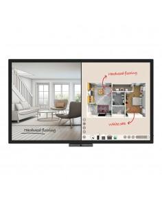 benq-cp6501k-digital-signage-flat-panel-165-1-cm-65-led-4k-ultra-hd-black-touchscreen-1.jpg
