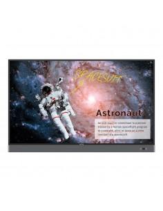 benq-rm6502k-interactive-flat-panel-165-1-cm-65-led-4k-ultra-hd-black-touchscreen-1.jpg