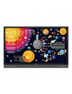 benq-rp6502-interaktiv-plattskarm-165-1-cm-65-led-4k-ultra-hd-svart-pekskarm-1.jpg