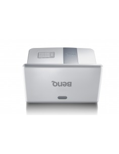 benq-mw843ust-datorprojektorer-bordsprojektor-3000-ansi-lumen-dlp-wxga-1280x800-3d-kompatibilitet-vit-1.jpg