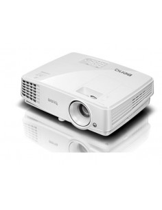 benq-mx525-data-projector-desktop-3200-ansi-lumens-dlp-xga-1024x768-3d-white-1.jpg