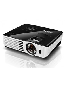 benq-th682st-data-projector-desktop-3000-ansi-lumens-dlp-1080p-1920x1080-3d-black-white-1.jpg