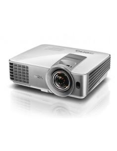benq-ms630st-data-projector-desktop-3200-ansi-lumens-dlp-svga-800x600-3d-silver-white-1.jpg