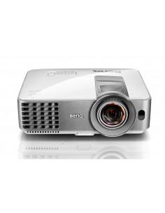 benq-mw632st-data-projector-desktop-3200-ansi-lumens-dlp-wxga-1280x800-3d-white-1.jpg