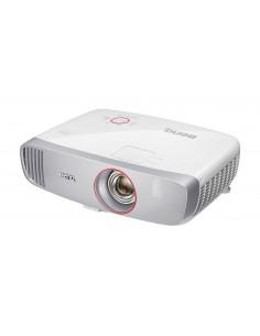 benq-w1210st-data-projector-desktop-2200-ansi-lumens-dlp-1080p-1920x1080-3d-white-1.jpg