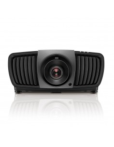 benq-w11000-data-projector-desktop-2200-ansi-lumens-dlp-2160p-3840x2160-black-1.jpg