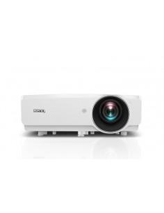 benq-sw752-data-projector-desktop-5000-ansi-lumens-dlp-wxga-1280x800-white-1.jpg