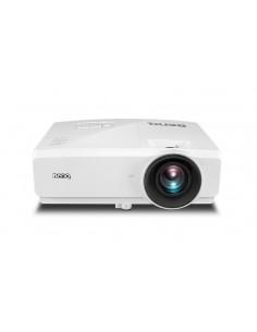 benq-sh753-data-projector-desktop-4300-ansi-lumens-dlp-1080p-1920x1080-white-1.jpg