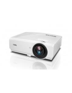 benq-su754-data-projector-desktop-5000-ansi-lumens-dlp-wuxga-1920x1200-white-1.jpg