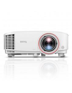 benq-th671st-data-projector-desktop-3000-ansi-lumens-dlp-1080p-1920x1080-white-1.jpg