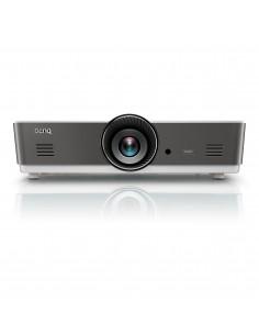 benq-mh760-dataprojektori-poytaprojektori-5000-ansi-lumenia-dlp-1080p-1920x1080-musta-harmaa-1.jpg