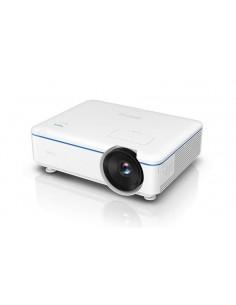benq-lu950-data-projector-desktop-5000-ansi-lumens-dlp-wuxga-1920x1200-3d-white-1.jpg