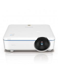 benq-lk952-data-projector-ceiling-floor-mounted-5000-ansi-lumens-dlp-1080p-1920x1080-white-1.jpg
