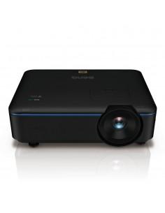 benq-lk953st-data-projector-ceiling-floor-mounted-5000-ansi-lumens-dlp-2160p-3840x2160-black-1.jpg