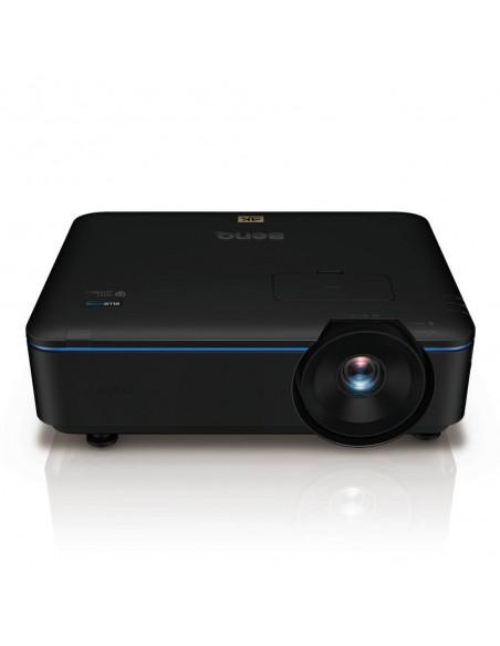 benq-lk953st-dataprojektori-kattoon-lattiaan-kiinnitettava-projektori-5000-ansi-lumenia-dlp-2160p-3840x2160-musta-1.jpg